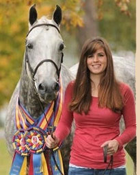 Erin Springer - Lesson Program